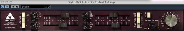 Trident1 Kopie
