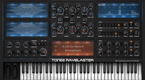 tone2_rayblaster_00