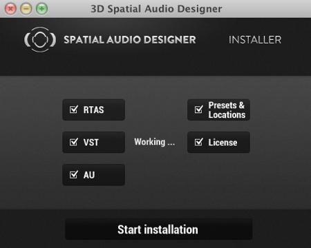 spatial_audio_designer_01