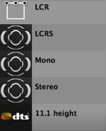 spatial_audio_designer_05
