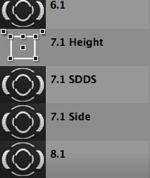 spatial_audio_designer_09