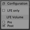 spatial_audio_designer_10
