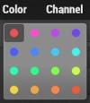 spatial_audio_designer_12b