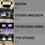 spatial_audio_designer_13