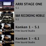 spatial_audio_designer_14