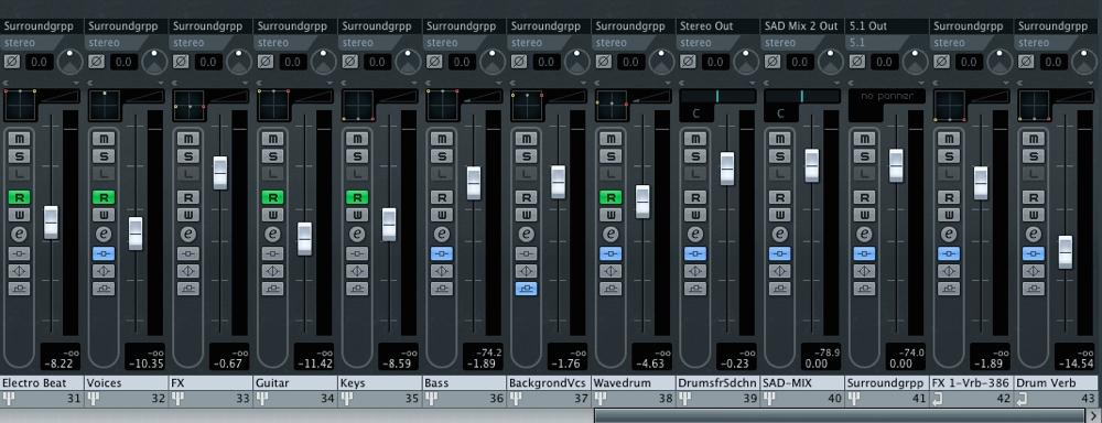 spatial_audio_designer_17b