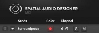 spatial_audio_designer_19