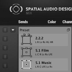 spatial_audio_designer_20