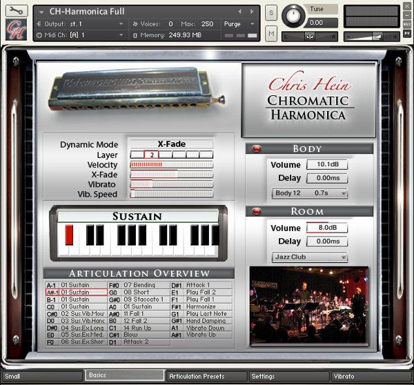Chromatic_Harmonica_5