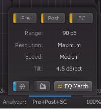 FabFilter Pro-Q 2