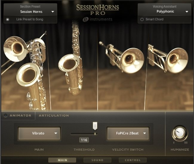 04SessionHornsPro-Performance-Main