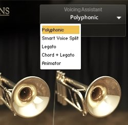 08SessionHornsPro-Performance-VoicingAssistant