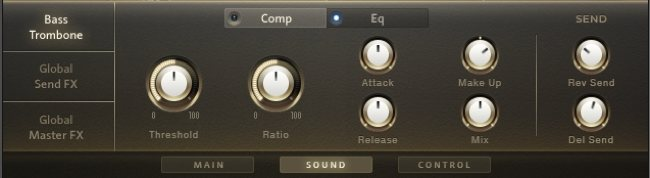 11SessionHornsPro-SoundTab-Instrument-EQ