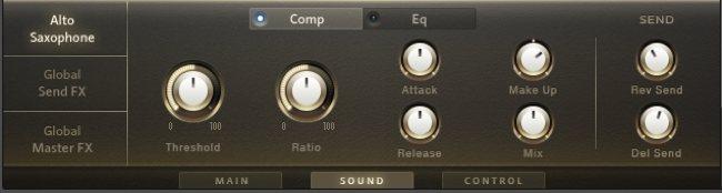 12SessionHornsPro-SoundTab-Instrument-Comp