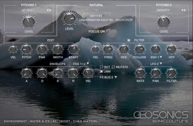 gsbd5