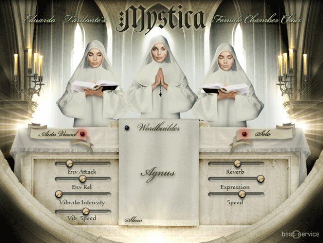 mystica_bd2