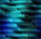 2CAudio_Kaleidoscope_Bild0