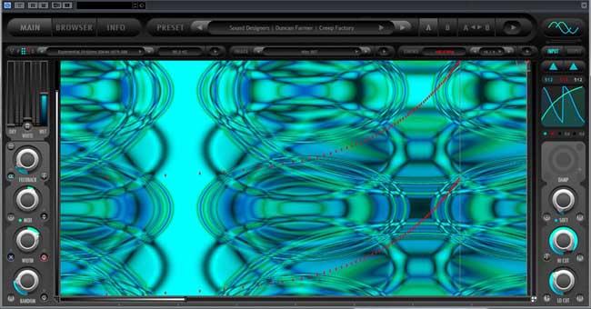 2CAudio_Kaleidoscope_Bild12