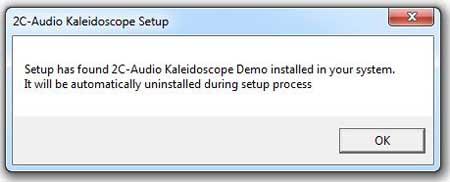 2CAudio_Kaleidoscope_Bild2