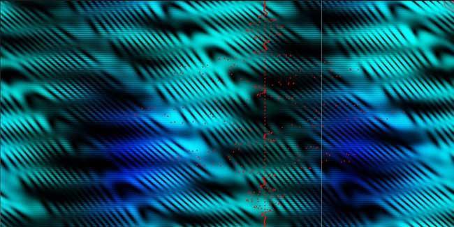 2CAudio_Kaleidoscope_Bild22