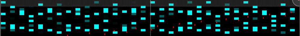 2CAudio_Kaleidoscope_Bild8