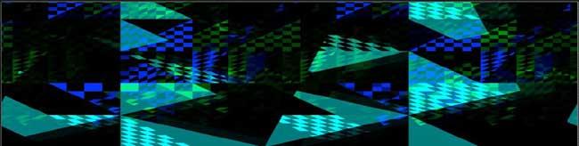 2CAudio_Kaleidoscope_Bild9