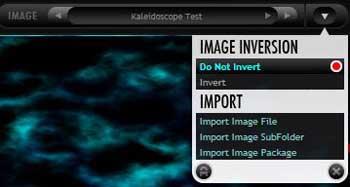 2CAudio_Kaleidoscope_Bild9b