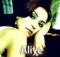 K_Aliye_Start