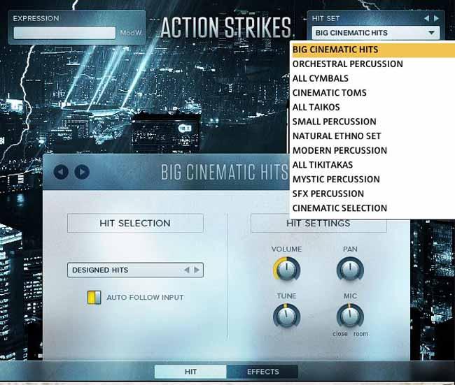 NI_Action_Strikes_Bild23