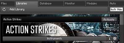 NI_Action_Strikes_Bild3
