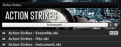 NI_Action_Strikes_Bild4