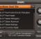 01Kitpiece-Auswahl-Snare(70sKit)