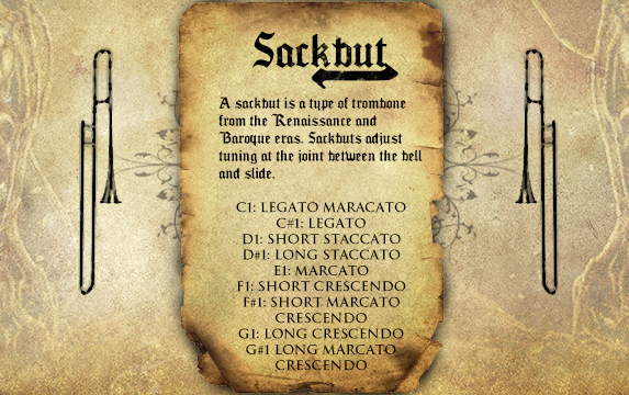 era2_sackbut