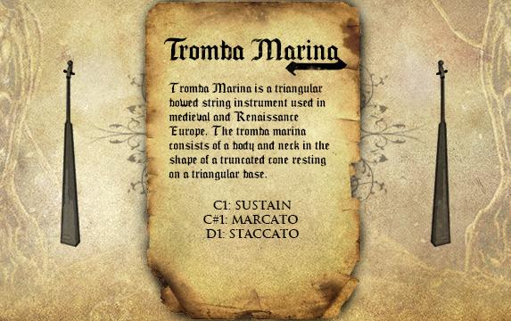 era2_tromba