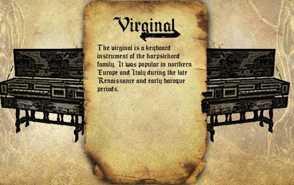 era2_virginal