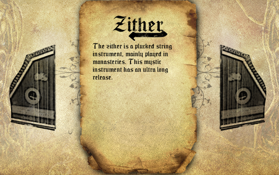 era2_zither