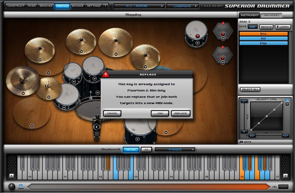 Superior_Drummer_Bild12