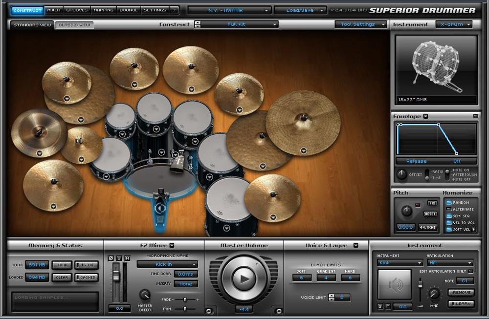 Superior_Drummer_Bild2a