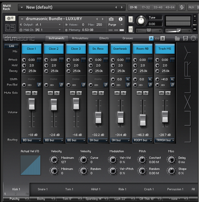 13_Drumasonic Abb3
