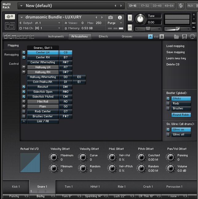 14_Drumasonic Abb4