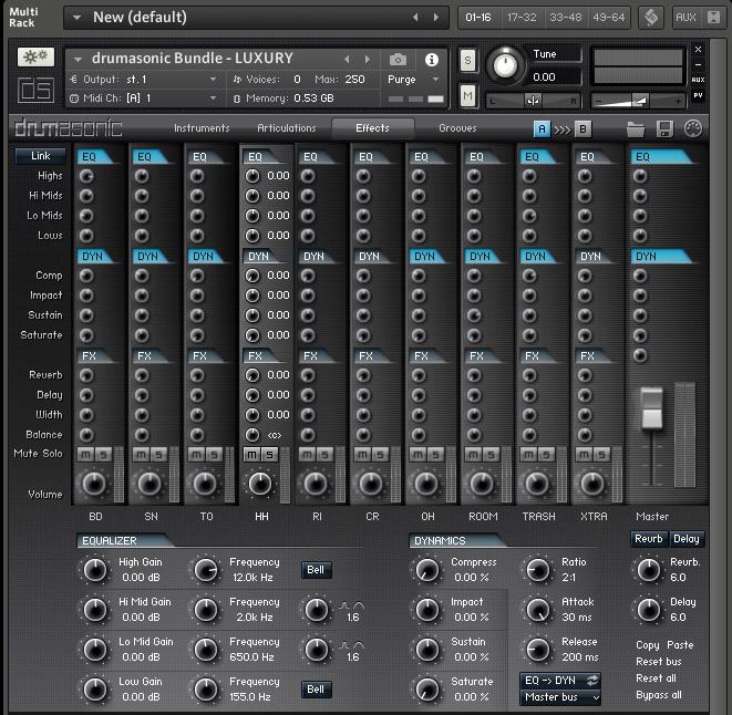 15_Drumasonic Abb5