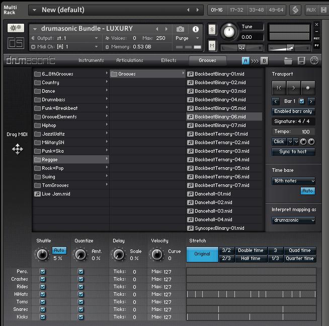 16_Drumasonic Abb6