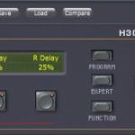 H3000_Factory_Bild4a