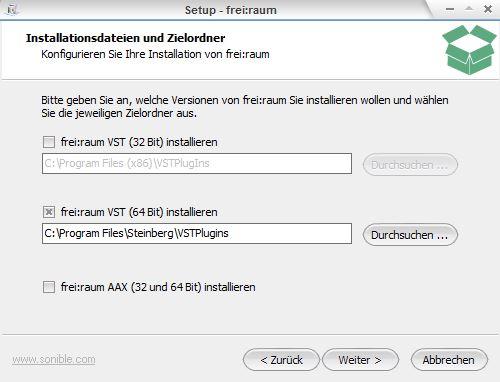 freiraum_Bild2