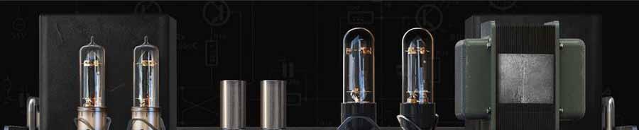 Test positive grid pro series studio plug ins for Designerlampen nachbauten