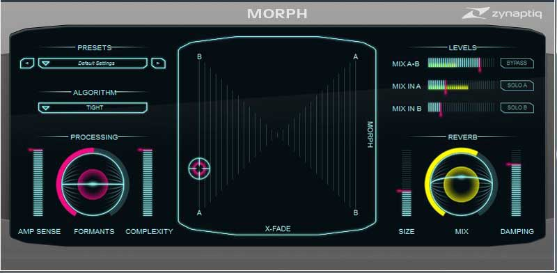 Morph2_Bild4