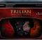 trilian01