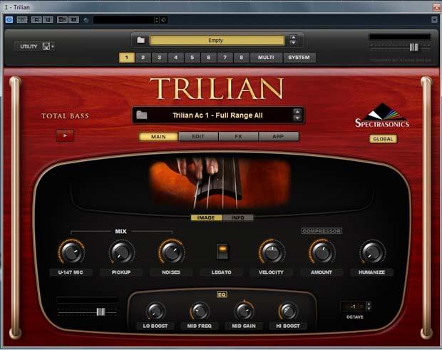 trilian02