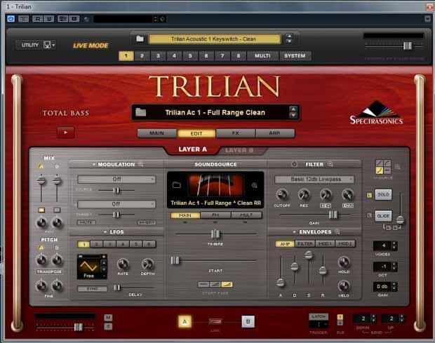 trilian03
