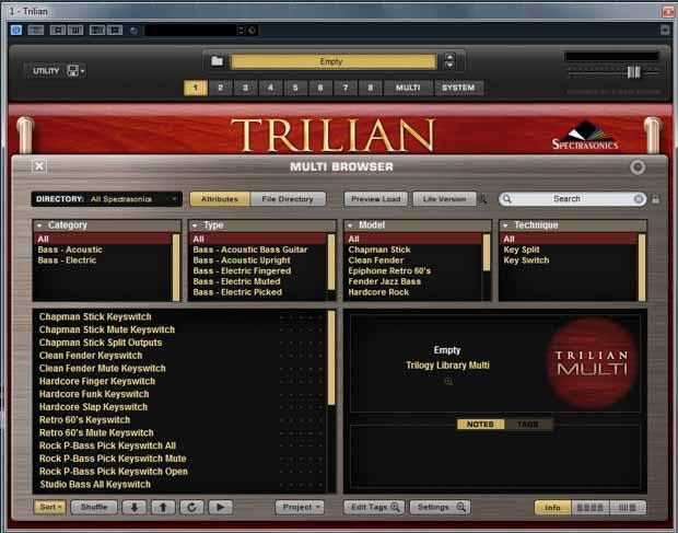 trilian04